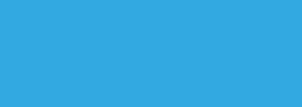logo ivca